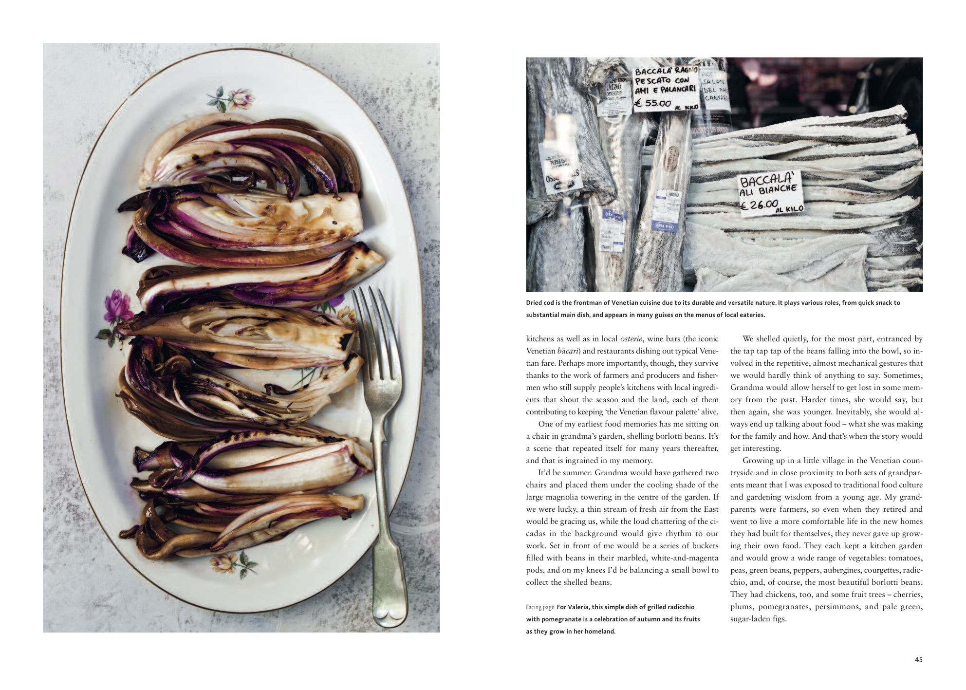 Locavore_Spreads_45
