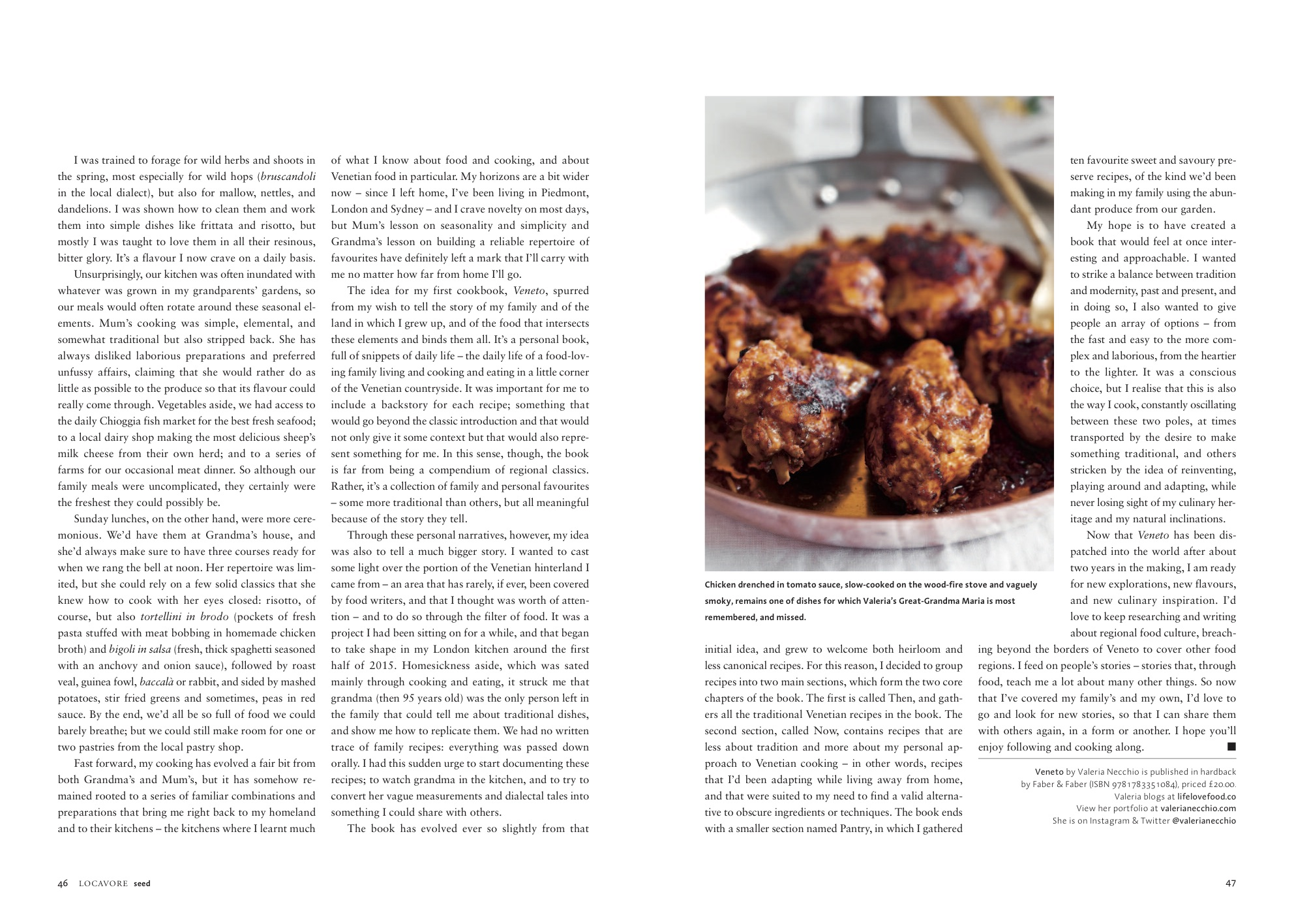 Locavore_Spreads_47