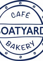 Exeter's new quayside café & bakery, brought to you by Emma's Bread. Get ready for delicious sourdoughs, pastries, salads & sweet treats.