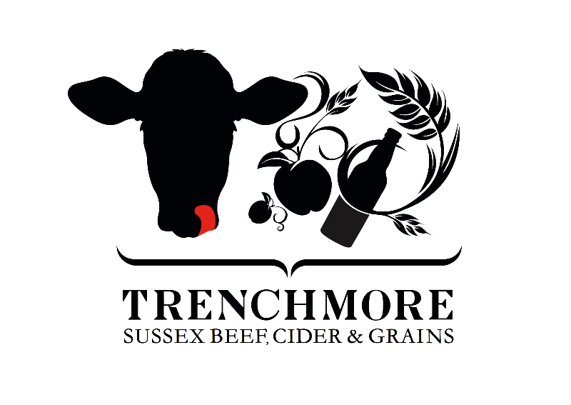 trenchmore-beef-logo-white-7