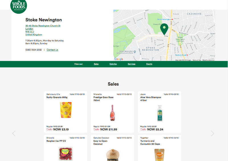 Wholefoods-Stoke-Newington