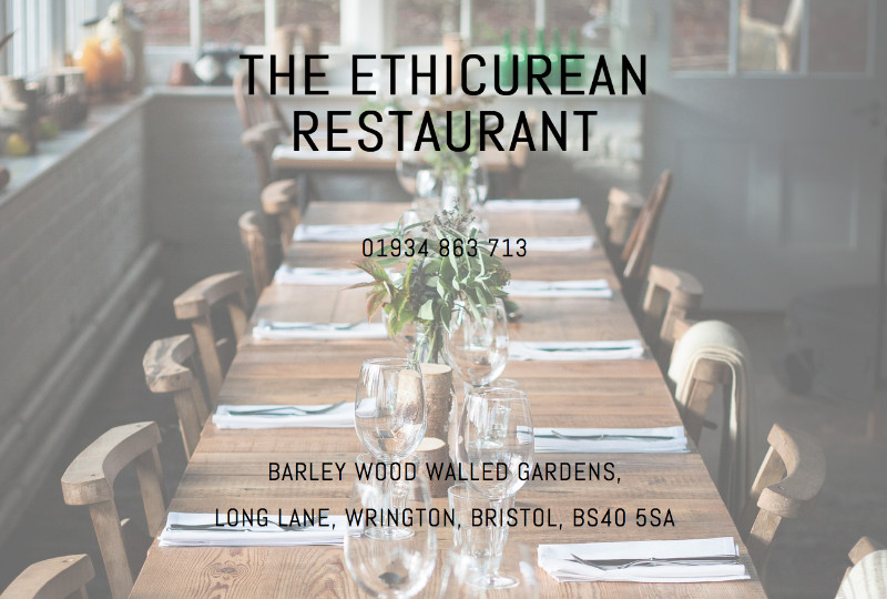 The-Ethicurean